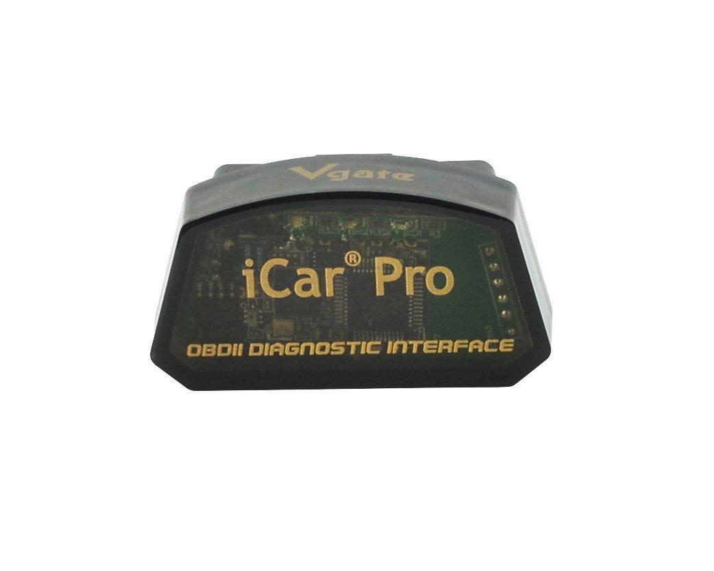 icar pro vgate bluetooth 4 0 id50 bluetooth 4 0 car. Black Bedroom Furniture Sets. Home Design Ideas