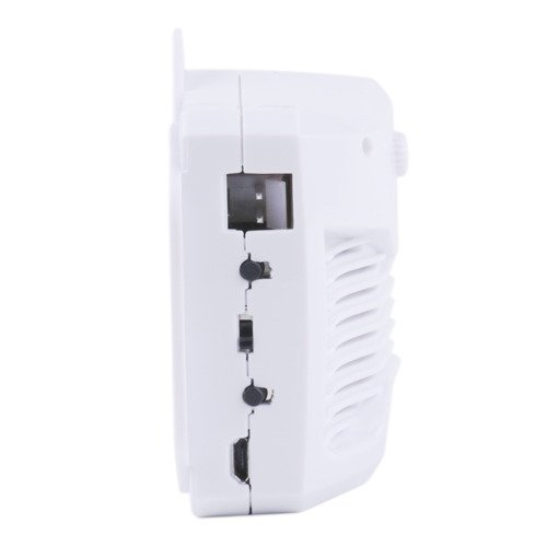 INTELLIGENT VECHICLE MICE RODENT REPELLER MW31