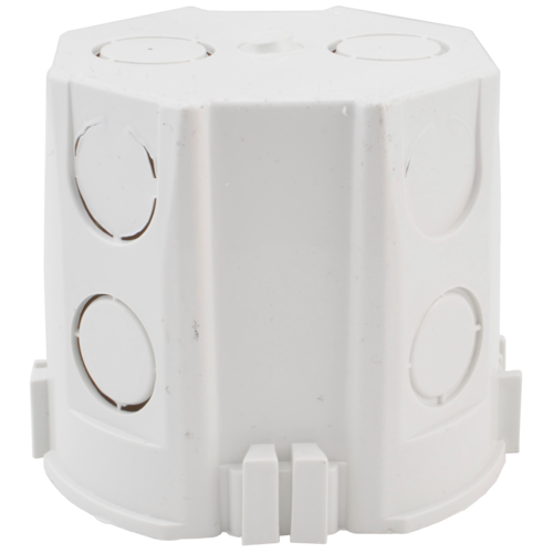Pre-wall box 70mm dimmer switch