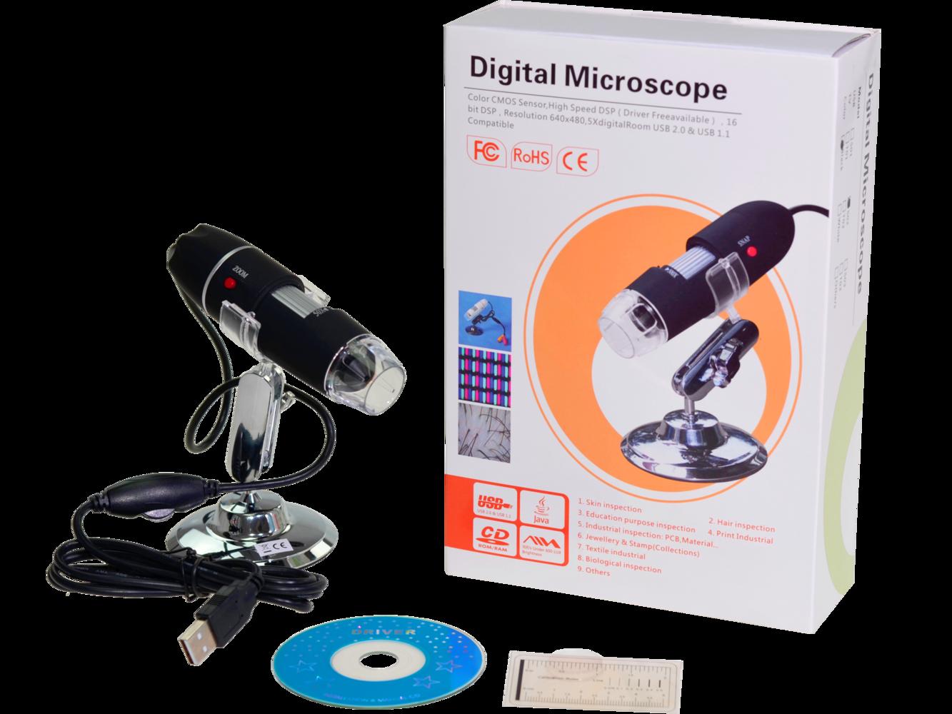 Freies verschiffen hd mp in digital industrie mikroskop